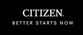 reloj citizen an806057e crono 50m am pm taquimetro fecha