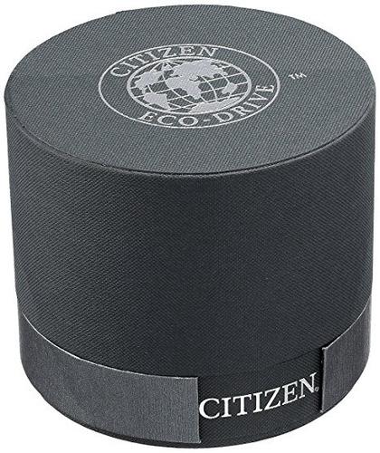 reloj citizen  ar e masculino