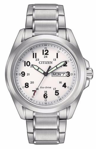 reloj citizen aw005058a hombre eco-drive tienda oficial