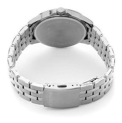 reloj citizen bf201151a hombre | original envío gratis