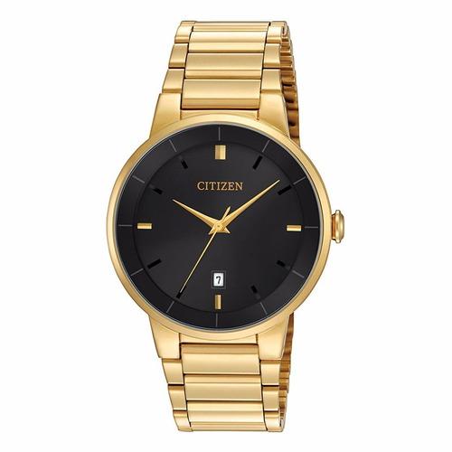 reloj citizen bi5012-53e quartz tienda oficial citizen