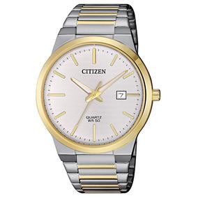 d58b8190954f Reloj Citizen Eco Drive De Mujer1230 50a - Reloj de Pulsera en Mercado  Libre México