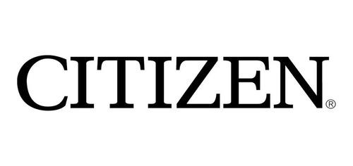 reloj citizen bl5250-02l eco drive titanium agente oficial