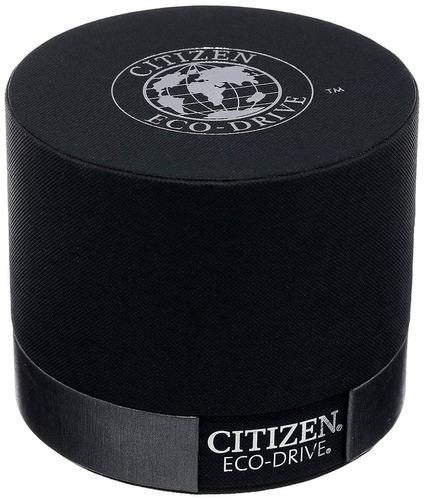 reloj citizen bm e masculino u53