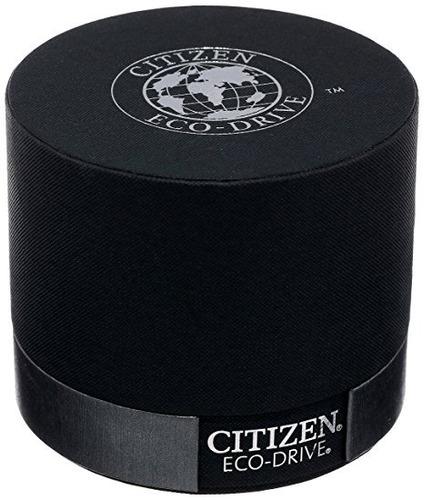 reloj citizen bm e masculino u87