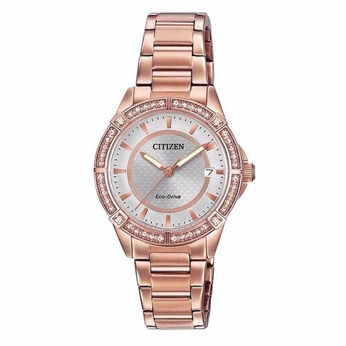 reloj citizen citizen
