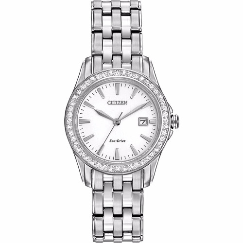 reloj citizen crystal ew1901-58a tienda oficial citizen