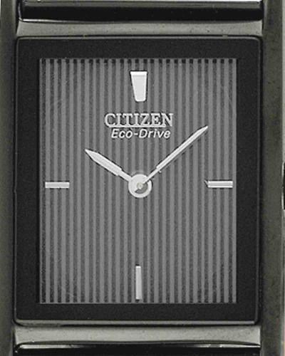 reloj citizen dama-60338