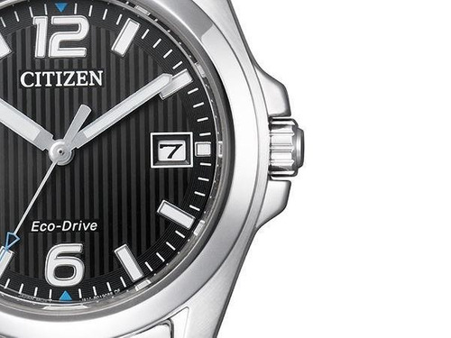 reloj citizen dama fe6030-52e agente oficial envio gratis m