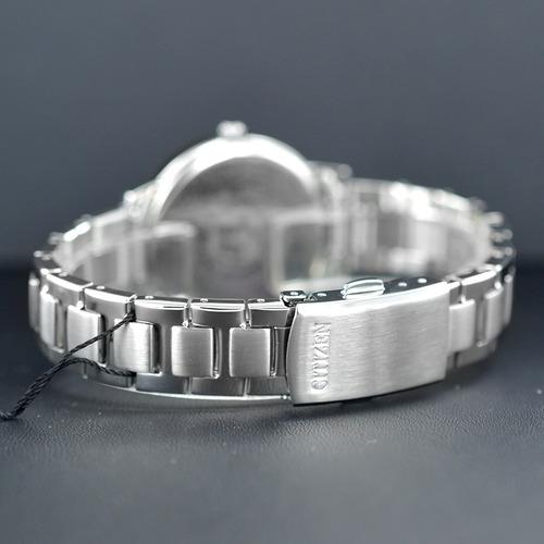 reloj citizen dama fe6090-85l agente oficial envio gratis m