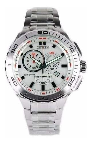 reloj citizen eco drive at096052a hombre | agente oficial
