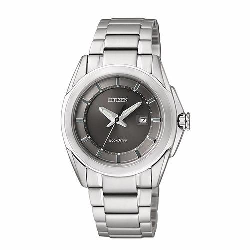 reloj citizen eco-drive ew1511-52h tienda oficial citizen