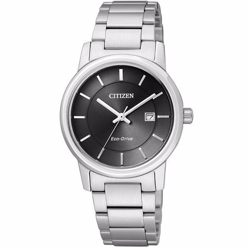 reloj citizen eco-drive  ew1560-57e tienda oficial citizen