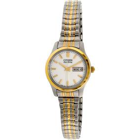 d1d8169107ac Reloj De Pulsera Citizen De Los 90 - Joyas y Relojes en Mercado ...
