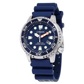 4035070697a0 Reloj Citizen Hombre - Relojes de Hombres en Huechuraba en Mercado Libre  Chile
