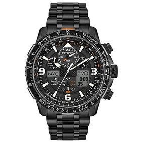 0f548082d808 Reloj Citizen Eco Drive - Relojes en Mercado Libre Chile