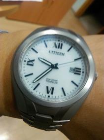 c182f78cabfb Reloj Citizen Eco Drive Usado - Reloj Citizen