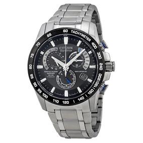 70b84dd0bdf9 Reloj Citizen Eco Drive Titanium - Relojes en Mercado Libre Chile
