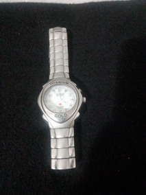 89d9cd393601 Reloj Lotus Titanium Hombre Linea 15050 - Relojes Pulsera