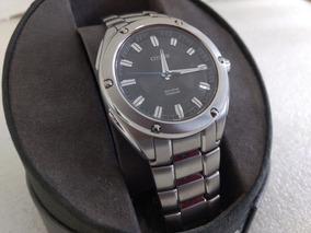 Eco Drive Reloj Citizen Sapphire Titanium OPXk0w8n