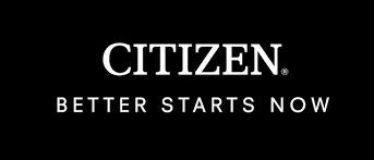 reloj citizen ed809258d mujer 12/24hs calendario día fecha