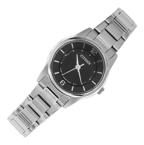 reloj citizen er018054e mujer   original   agente oficial