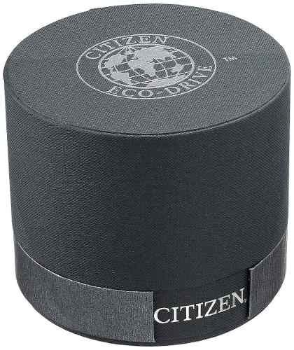 reloj citizen eu1974-57a plateado