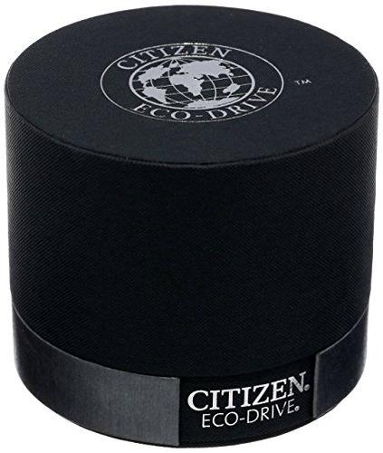 reloj citizen ew a dorado