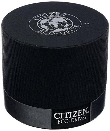 reloj citizen fb d plateado