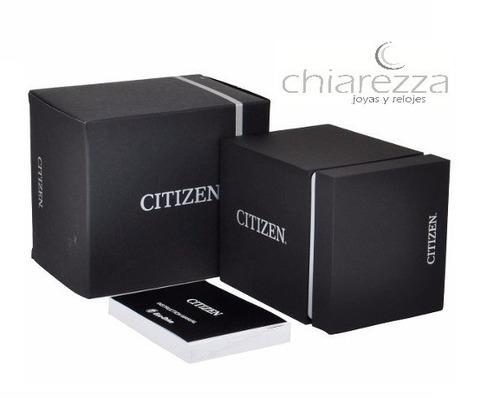 reloj citizen hombre an705056a envio gratis agente oficial