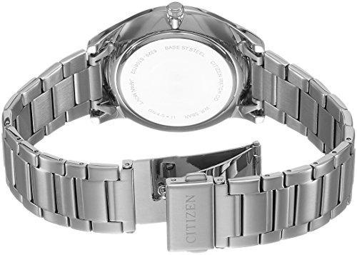 reloj citizen hombre bd0041-89e