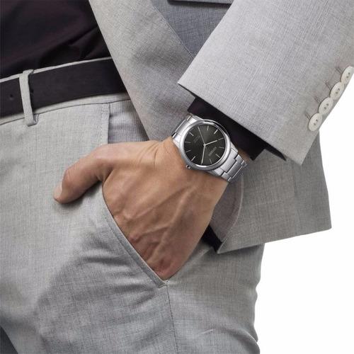 reloj citizen hombre tienda oficial aw202082h