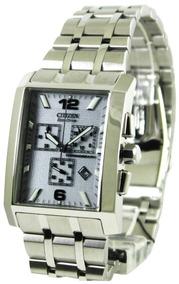 6ed566b0dd38 Maquina De Reloj Citizen A - Relojes Pulsera en Mercado Libre Argentina