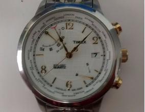 8a5e591d9046 Reloj Varesini Quartz - Relojes