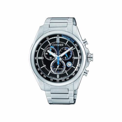 reloj citizen jq800050y hombre envió gratis tienda oficial