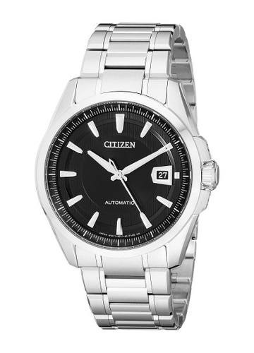 reloj citizen nb0040-58e