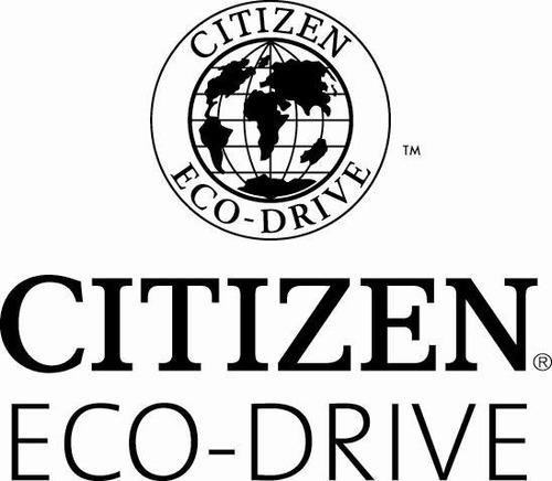 reloj citizen nh8350-59e automático wr50m agente oficial
