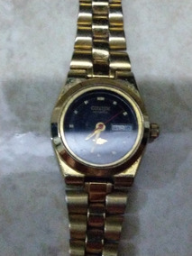 d97b0f228c83 Citizen Combo Decada De 90 - Reloj Citizen en Mercado Libre México