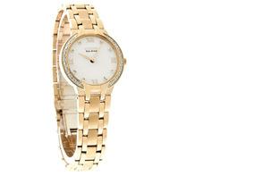 46ed5267f0b4 Reloj Citizen Eco Drive Dama Diamantes - Reloj de Pulsera en Mercado ...