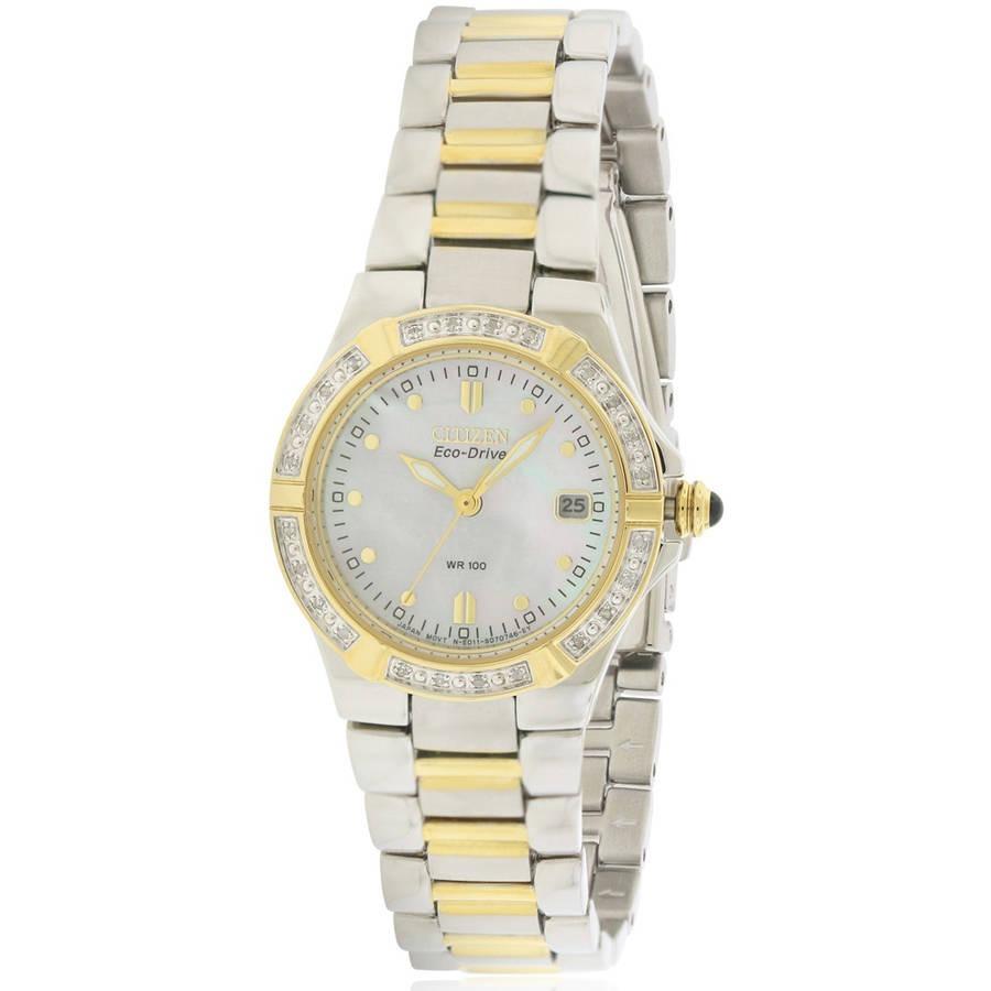 f1cadffbd8b Reloj Citizen Para Hombre Bm8434-58a Eco-drive Acero - $ 6,435.76 en ...