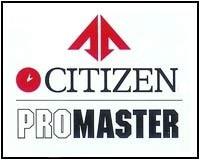 reloj citizen promaster mens chronograph jq6060-59y