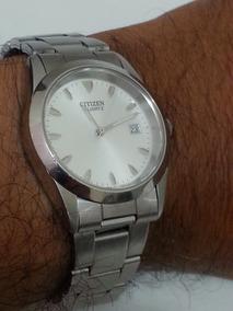 c09301d3d78a Relojes Clásicos para Hombre en Atlantico