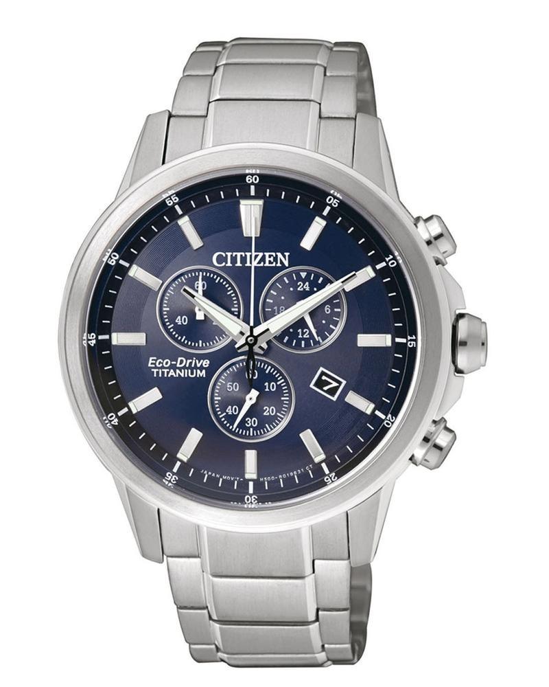 1e98b038494a reloj citizen super titanio ti ip para caballero-60799. Cargando zoom.