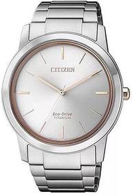 1ccb5cd0d6a6 Reloj Lotus Titanium Hombre Linea 15050 - Relojes Hombres Titanio en Mercado  Libre Argentina