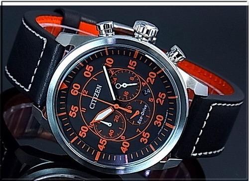 reloj citizen  tienda  oficial ca421008e