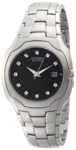 reloj citizen wcz118  plateado