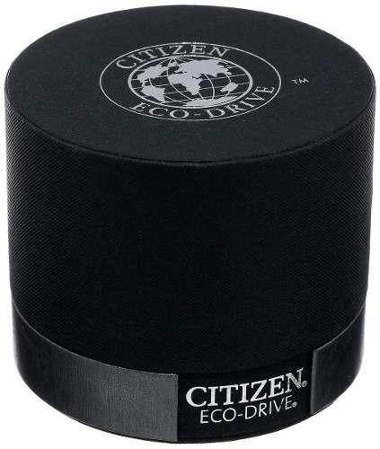 reloj citizen wcz701 plateado