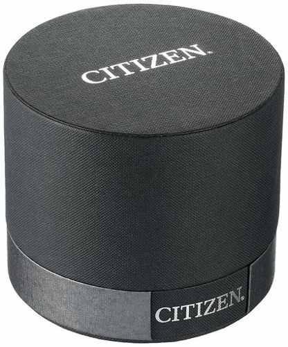 reloj citizen wcz859  dorado