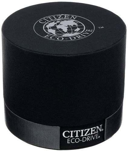 reloj citizen wczt810 dorado