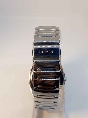 reloj citizente